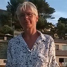 Mylène Caron
